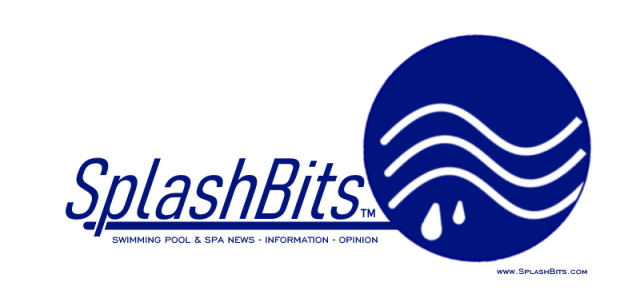 SplashBits™ Website Logo