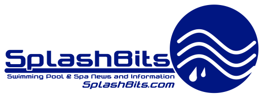 SplashBits logo