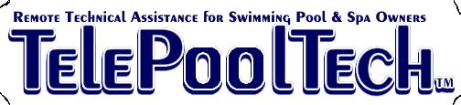 telepooltech logo